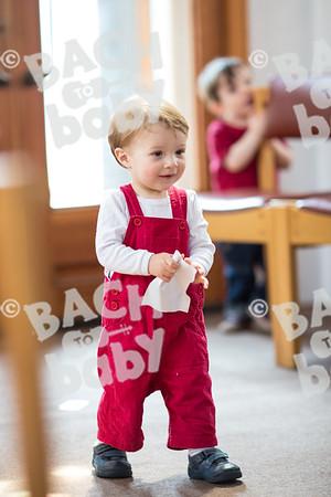 Bach to Baby 2018_HelenCooper_Islington-Highbury-2018-05-26-21.jpg