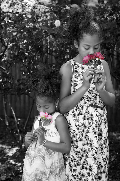 Whitney&Willow 6-2018_029 bw.jpg