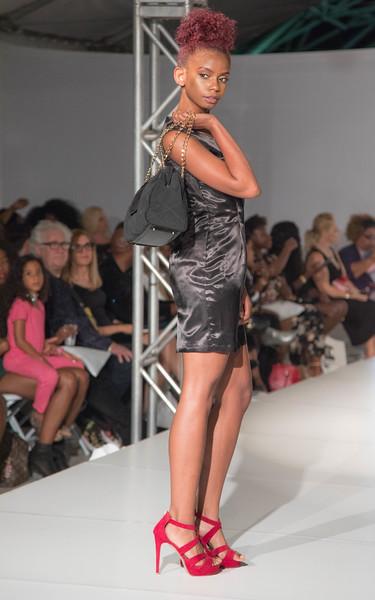 FLL Fashion wk day 1 (13 of 134).jpg