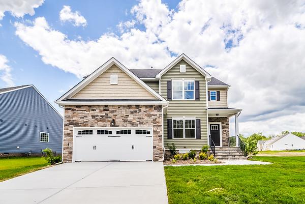 Boyd Homes 3