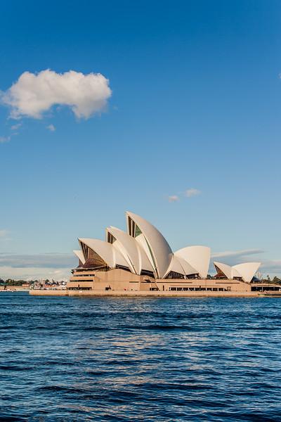 2010-06-26 Sydney visite avec alexandre-0008.jpg