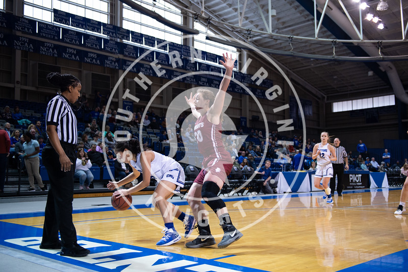 WBBALL-Christopher-Newport-3.jpg