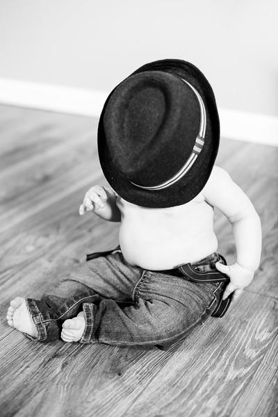 2018-01-20_Baby Sawyer 6-mos_080.jpg