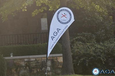 86th Alabama Women's State Amateur Championship