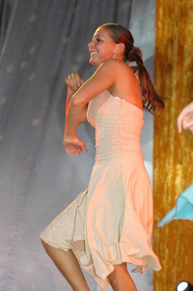 ELCA dance (8).JPG
