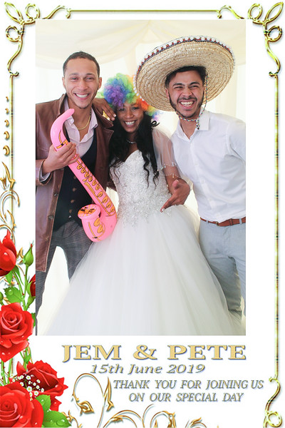 Jem&Pete_00030.jpg