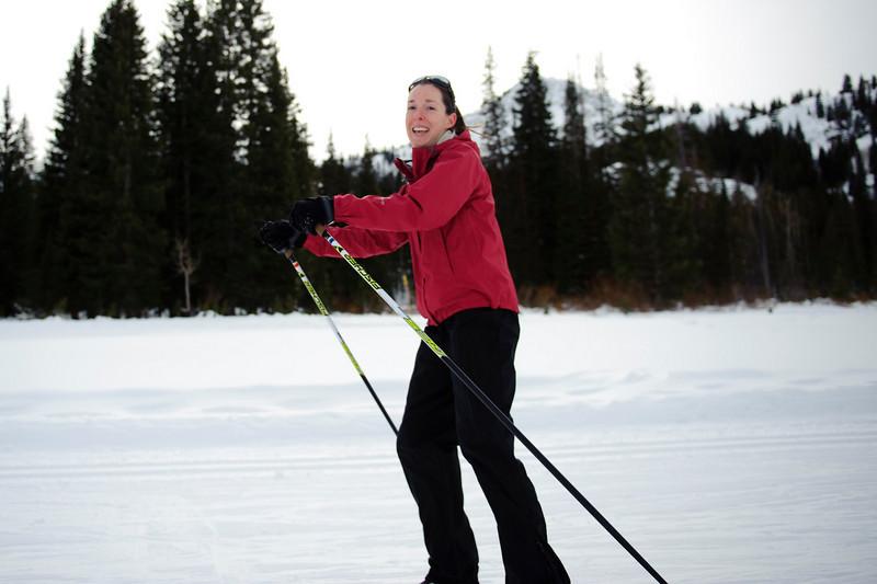 ski-12.jpg
