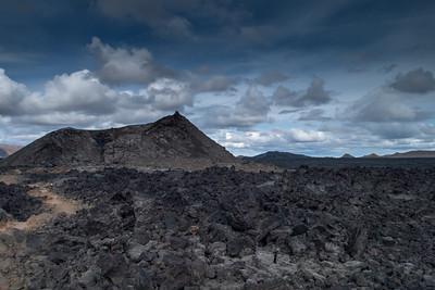 2012: Iceland