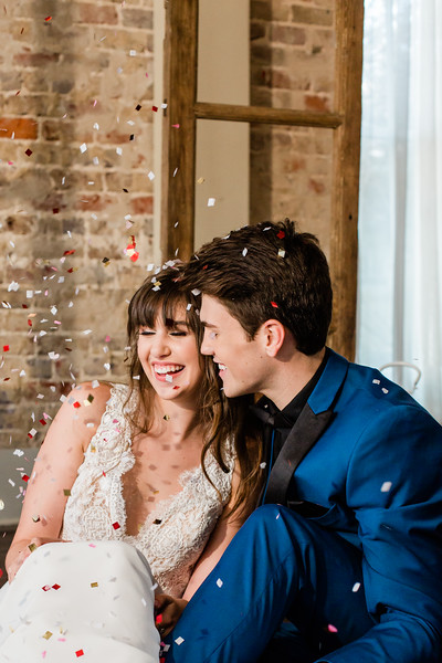 New Orleans Styled Shoot at The Crossing-131.jpg