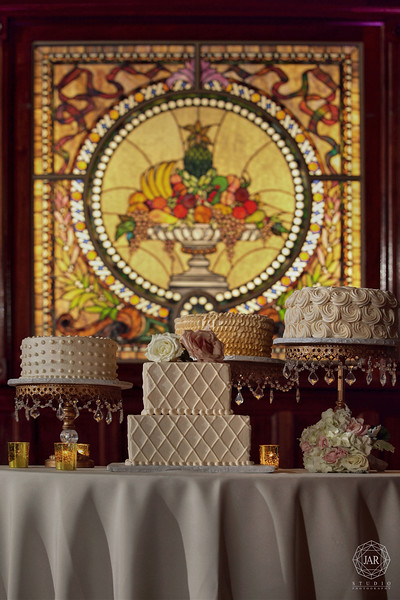 17-wedding-cake-reception-the-ballroom-at-church-street-jarstudio-photography.jpg