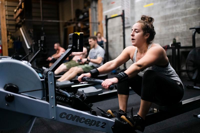 2019-1115 CrossFit LOFT - GMD1016.jpg