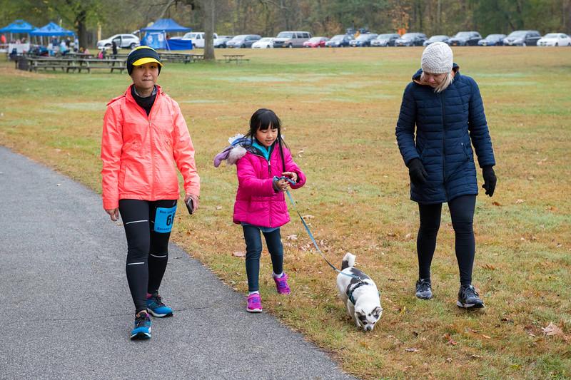 20191020_Half-Marathon Rockland Lake Park_199.jpg
