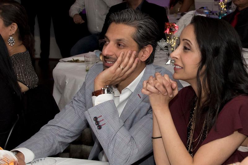 2018 04 Priyanka Birthday Extravaganza 174.JPG