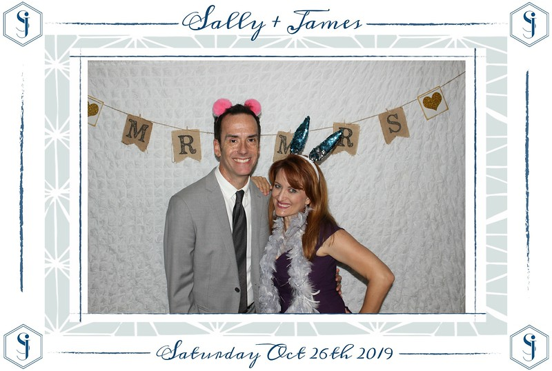 Sally & James12.jpg