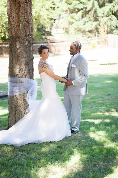 ALoraePhotography_Kristy&Bennie_Wedding_20150718_209.jpg