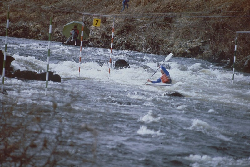016-010 1986 Grandtully, Div 1 (KM=173, Paul Evans).jpg