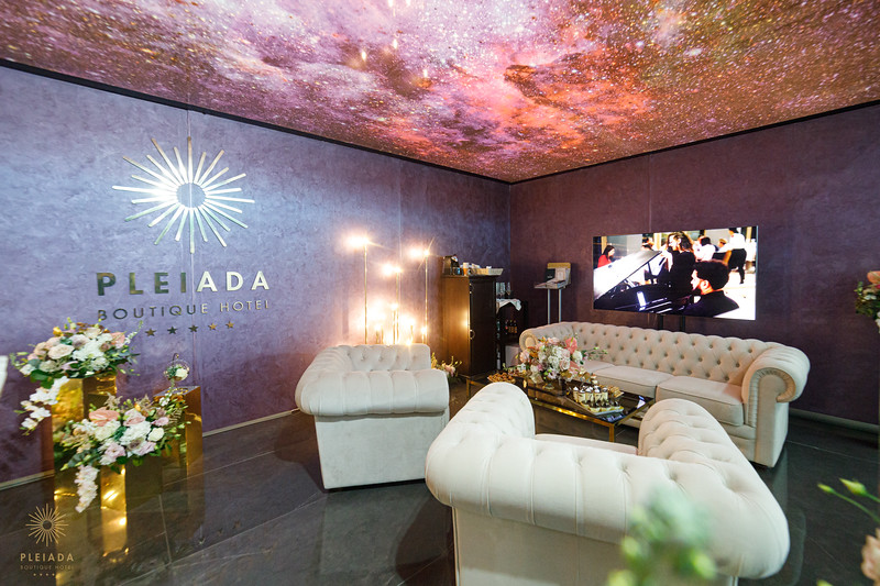 Pleiada_2020_Weddings-0018.jpg