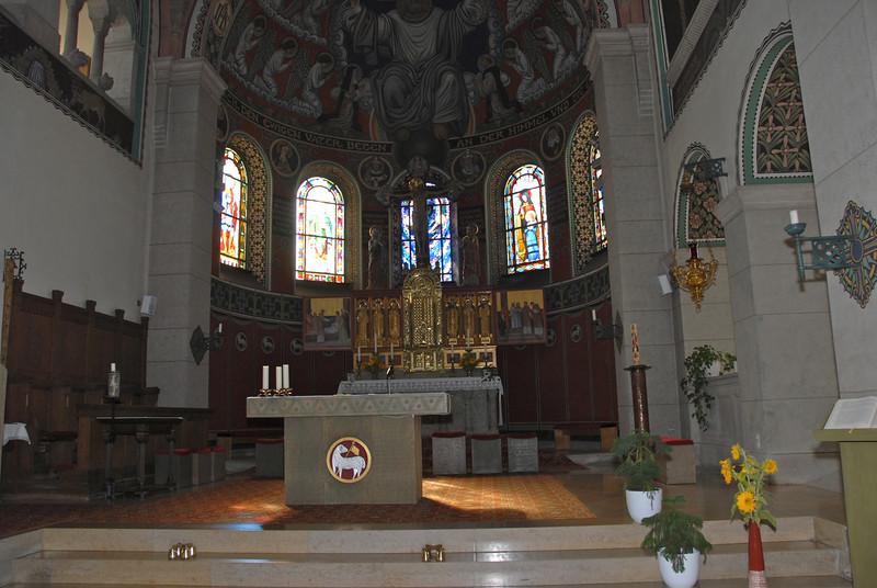 Kloster 069.jpg