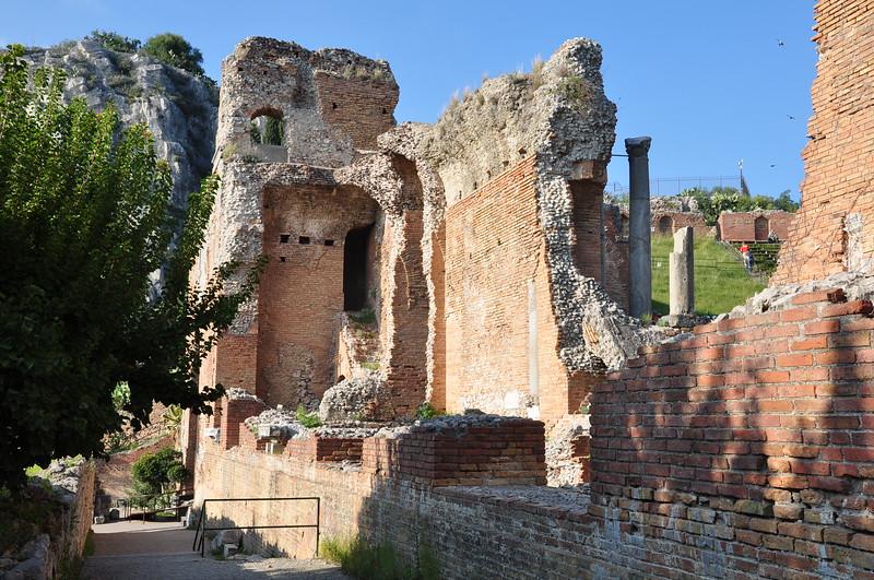 Sicily_2013_128.JPG