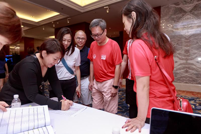 AIA-Achievers-Centennial-Shanghai-Bash-2019-Day-2--009-.jpg