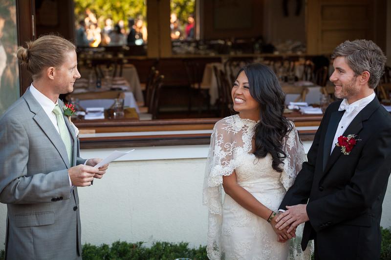 Palmer Wedding 6-4-2016-402.jpg
