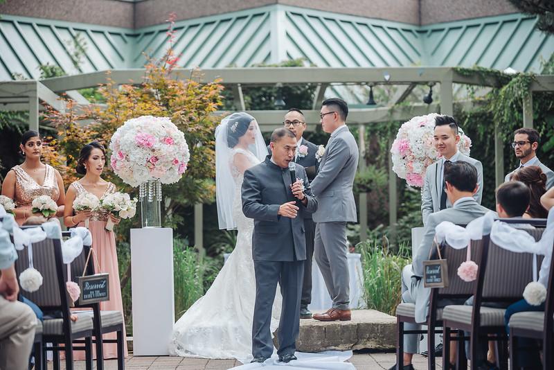 2018-09-15 Dorcas & Dennis Wedding Web-577.jpg