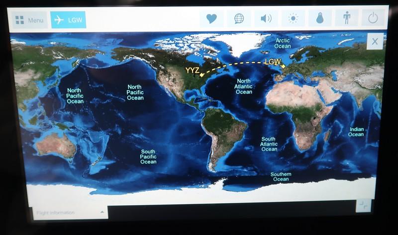 IMG_7080-yyz-lgw-route-map.jpg