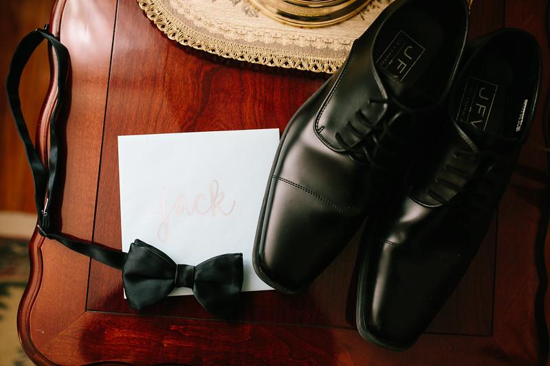 Gabriella_and_jack_ambler_philadelphia_wedding_image-119.jpg