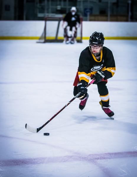 Bruins2-217.jpg