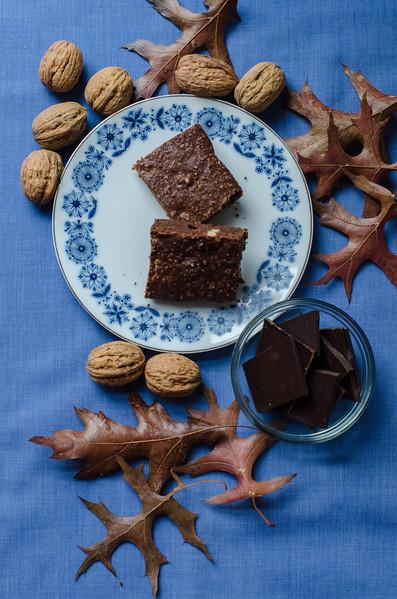 Brownies-1.jpg