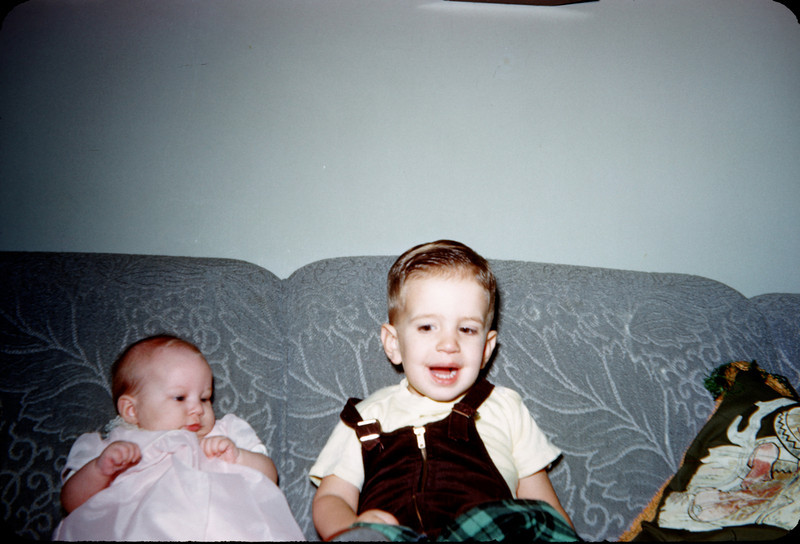 richard and baby susan on couch.jpg