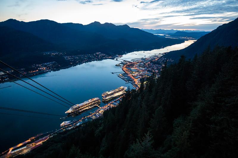 Juneau-9465.jpg
