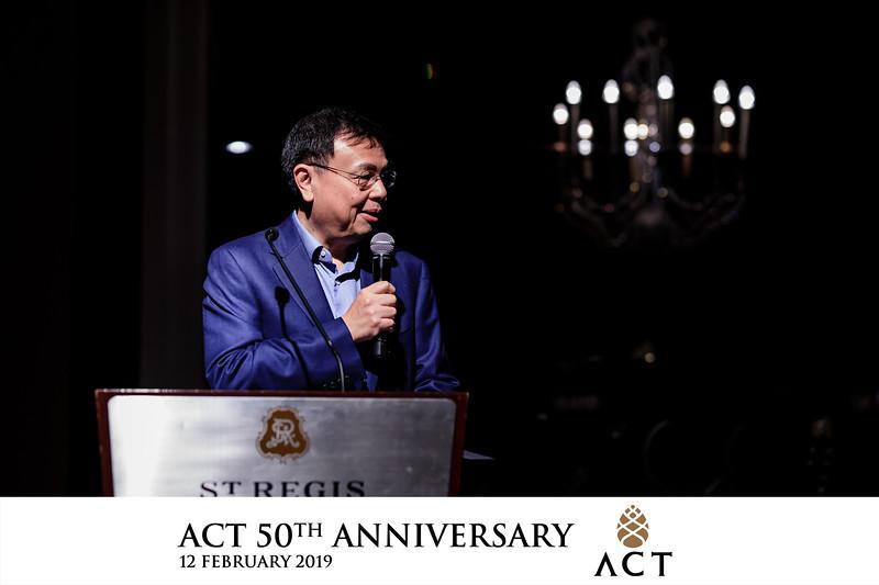 [2019.02.12] ACT 50th Anniversary (Roving) wB - (100 of 213).jpg
