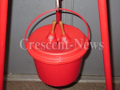 01-05-15 NEWS, Charitable donations TM