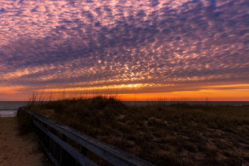 SunriseDamNeckBeach-002