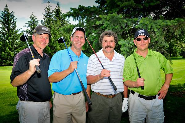 2010 Golf Classic