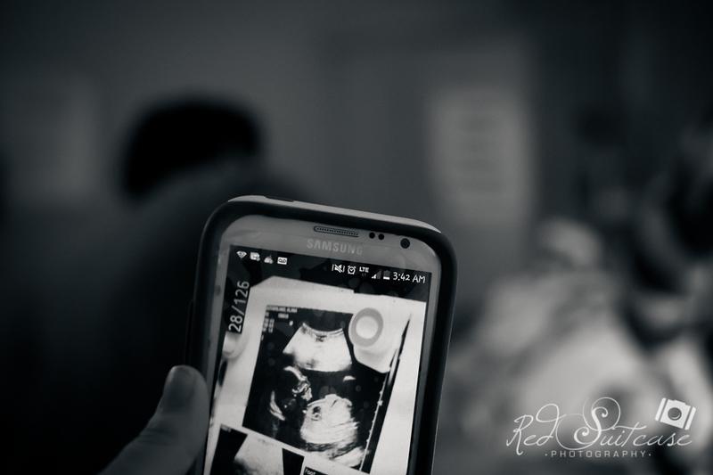 Alana, Blair and baby Logan BIRTH-129.jpg