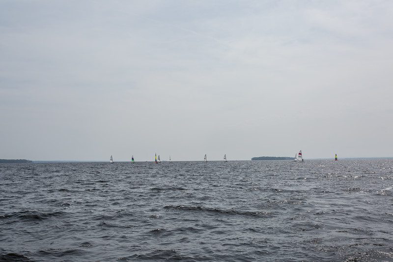 SailingRegatta2018-0096.jpg
