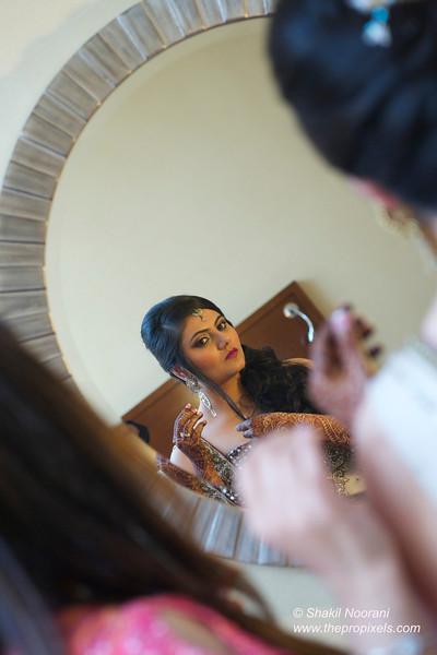 Naziya-Wedding-2013-06-08-01994.JPG