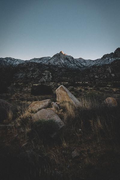 Organ Mountain Outfitters - Aguirre Springs-0173.jpg