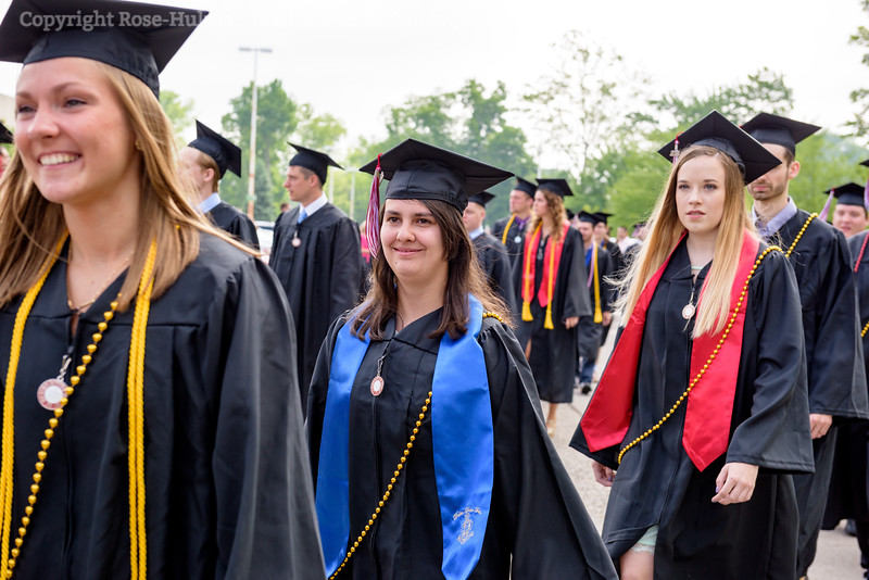 RHIT_Commencement_Day_2018-29757.jpg