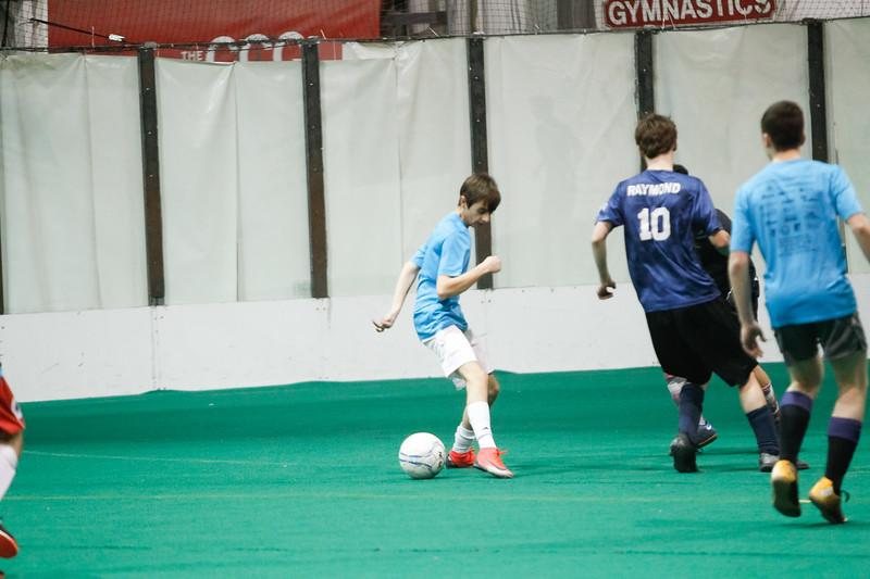 CCC Soccer 2019-02-21-0127.jpg