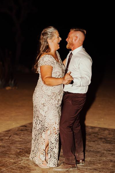 Elise&Michael_Wedding-Jenny_Rolapp_Photography-1073.jpg