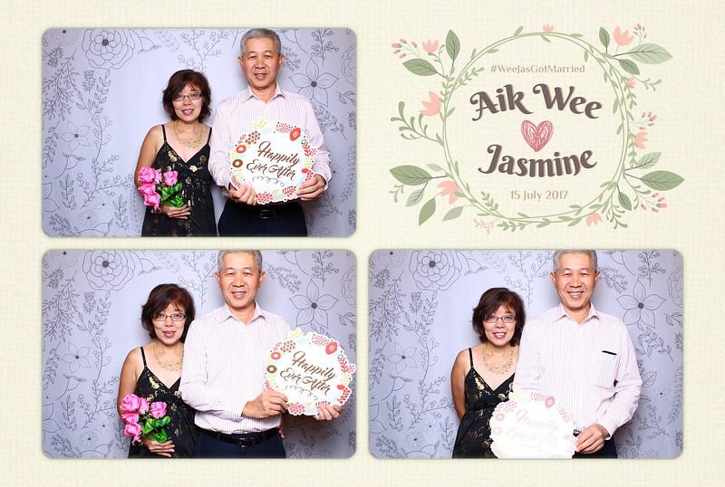 VividwithLove-AikWee-Jasmine-054.jpg