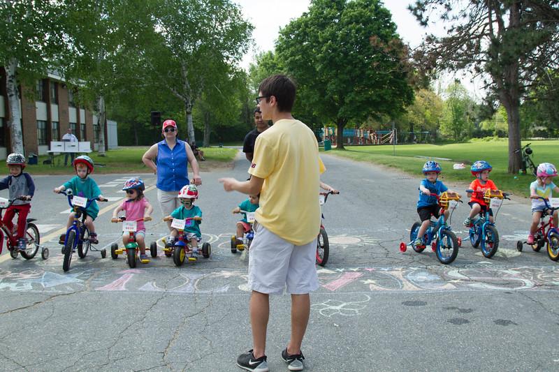 PMC 2015 Kids Ride Framingham_-13.jpg