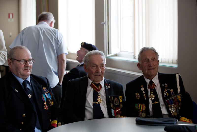 Ypres Barracks (91 of 139).jpg