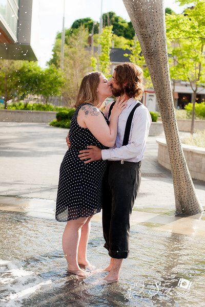 Lindsay and Ryan - engagement-44.jpg