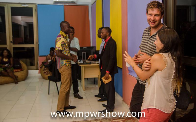 MpwrShow-13.jpg