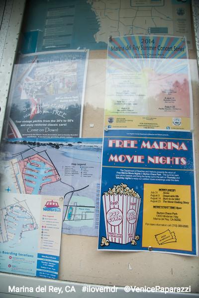 Marina del Rey-10.jpg
