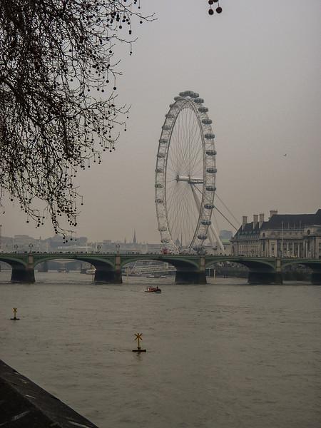 1.4 - London Eye.jpg